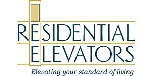 Residential Elevators, Inc.